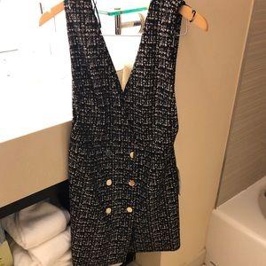 Zara dress NEW!